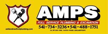 amsp-building-contractors-plumbing-excavation-logo